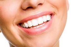 Visit Claremont Dental Institute for family and cosmetic dentistry. Offering dental implants, porcelain veneers, tooth cleanings, and more. Dental Health, Oral Health, Dental Care, Dental Group, Dental Braces, Smile Dental, Teeth Braces, Gum Health, Teeth Health