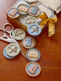 boutons-couture