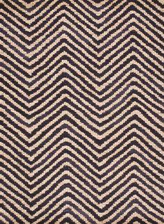 American Rag Rug  Design #3025B