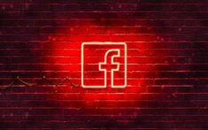 Pink Neon Wallpaper, Dark Red Wallpaper, Cute Emoji Wallpaper, Black Aesthetic Wallpaper, Iphone Wallpaper Tumblr Aesthetic, New Instagram Logo, Iphone Android, Snapchat Logo, Iphone Logo