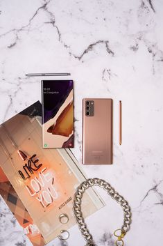 Galaxy Phone Cases, Samsung Galaxy, Buy Apple Watch, Cool School Supplies, Samsung Accessories, Camera Straps, Hype Shoes, Too Cool For School, Galaxy Note 10