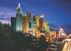 15 Best Las Vegas Vacations images in 2016 | Las vegas vacation, Las