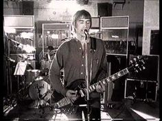 """Paul Weller / Smokin' Mojo Filters  - Come Together. A version of The Beatles song """"Come Together"""" , by the ''Smokin' Mojo Filters''  (Paul McCartney, Paul Weller, Noel Gallagher, Steve Cradock, Steve White, and Carleen Anderson) Released in 1995 as part of ''The Help Album''"""