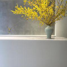 """下記に参加させていただいております。 ↓  Flowers for Ginza — 映像と花との美しい出会い。 ◾️Nicolai Bergmann × 細金卓矢 ◾️THE LITTLE SHOP OF FLOWERS× 土屋貴史(TAKCOM) ◾️花屋 西別府商店+ はいいろオオカミ× 谷川英司(TOKYO)  開催期間:2016/3/31—6/28  時間:11:00—21:00  料金:入場無料  銀座の街を闊歩する女性たちに捧げる、美しき花々の饗宴。卓越した感性で注目を集めるフラワーアーティスト×気鋭の映像作家たち3組のスペシャルコラボレーション・ムービーが、三菱電機の64面液晶マルチディスプレイ『METoA VISION(メトア ビジョン)』に圧倒的な迫力で花開く。フラワーアートオブジェの展示や、花にまつわるワークショップまで、鮮やかなる""""出会い""""が、ここに。"""