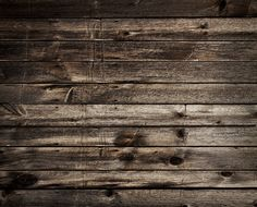 rustic-barn-wood-background.jpg (1280×1032)