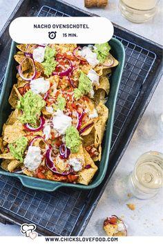 Veggie Recipes, Mexican Food Recipes, Vegetarian Recipes, Cooking Recipes, Healthy Recipes, Diner Recipes, Comfort Food, Food Photo, Food Inspiration