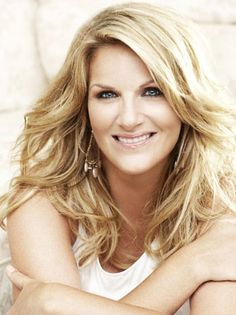 """Trisha Yearwood's Food Network Show Officially Announced: """"Trisha's Southern Kitchen"""""""