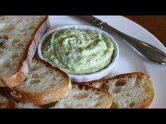 Learn how to make Homemade Garlic Basil Mayonnaise! Go to http://foodwishes.blogspot.com/2013/0... for the ingredient amounts, extra information, and many more video recipes