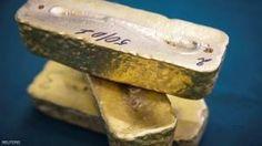 تراجع الذهب مع انحسار الطلب على الملاذات الآمنة - تراجعت أسعار الذهب مع تحسن طفيف في شهية المستثمرين للأصول العالية المخاطر مثل الأسهم والنفط الخام وهو ما أثر سلبيا على الطلب على المعدن النفيس الذي يعتبر ملاذا آمنا. وساعدت موجة صعود في أسهم بوينج المؤشر داو جونز الصناعي ليعكس اتجاهه في أوائل جلسة بعد الظهر في حين قلص النفط خسائره بعد بيانات من وزارة الطاقة الأميركية. وتراجع سعر الذهب في المعاملات الفورية 0.56 بالمئة إلى1.266.45 دولار للأوقية (الأونصة) في آواخر التعاملات في السوق الأميركي…