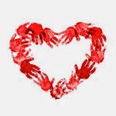 ,+valentines+days+activitati,+activitati+de++ziua+indragostitilor,+carfturi,+crafturi+pentru+copii,+ziua+indragostitilor,+activitati+de+ziua+indragostitilor.jpg (245×245)
