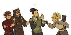 Anime: Naruto Shippuden <Don't forget to support the artist> Naruto Comic, Naruto Cute, Naruto Shippuden Anime, Naruto And Hinata, Anime Naruto, Kakashi, Naruto Family, Naruto Couples, Fanarts Anime