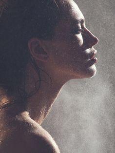 Anne mcdaniel model nude
