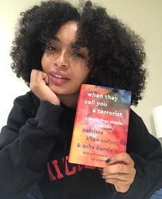 """""""Literature, from my obsession with James Baldwin and Toni Morrison, to my introduction to Steve…"""" Book Club Books, Book Lists, Good Books, Books To Read, Amazing Books, Reading Lists, Book Suggestions, Book Recommendations, Steve Biko"""