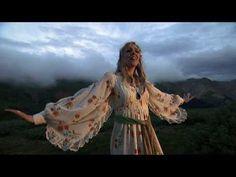 ▶ Katey Laurel - OFFICIAL Hurricane Music Video - YouTube
