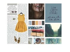 """""""throw your dreams into space like a kite, and you do not know what it will bring back: a new life, a new friend, a new love, a new country"""" by mandapanda19 ❤ liked on Polyvore"""