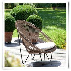 8 Astounding Useful Ideas: Wicker Couch Outdoor wicker dresser beautiful.Vintage Wicker Baskets how to clean wicker baskets. Wicker Dresser, Wicker Couch, Wicker Headboard, Wicker Shelf, Wicker Bedroom, Wicker Tray, Wicker Patio Furniture, Wicker Table, Garden Furniture
