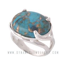Blue copper turquoise wholesale sterling silver ring Code GSR001316 Stone Blue copper turquoise Price in US$ 13.50 Ring Size 7 US Size wholesale silver ring, silver gemstone ring, handmade silver ring, beautiful design silver ring,925 sterling silver ring, amazing look silver ring,925 silver ring, Stylish look silver ring, fantastic look silver gemstone ring, Designer look silver ring,925 silver gemstone ring