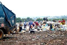 Duas crianças morrem após comer alimento de lixão em PE; outras cinco foram intoxicadas | Tô de Olho Em Você