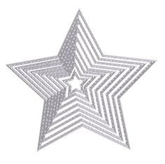 Doober Stars Metal DIY Cutting Dies Stencil Scrapbook Card Album Paper Embossing Craft -- Find out more about the great product at the image link.Note:It is affiliate link to Amazon.