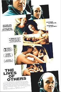 The Lives of Others - Rotten Tomatoes