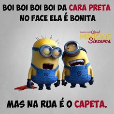 Funny Quotes, Funny Memes, Jokes, Just Kidding, Haha, Thoughts, Funny Minion, Minions Quotes, Funny Phrases