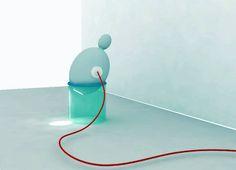 Brancamanabile designer Eugenio Bicci Lighting, Design, Home Decor, Light Fixtures, Lights, Interior Design, Design Comics, Home Interior Design, Lightning