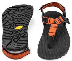 5382281d8b8e4a Cairn Adventure Sandals - Bedrock Sandals Flip Flop Sandals