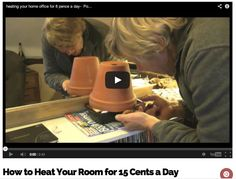 How to heat your home for pennies a day... http://www.realfarmacy.com/how-to-heat-your-room-for-15-cents-a-day/