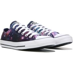 0dfc8c4f3768b7  60 Converse Chuck Taylor All Star Print Low Top Sneaker at Famous Footwear  Converse Men