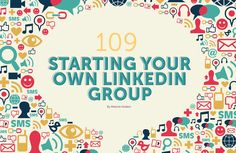 In the December issue of Canadian Business Journal you can read my article: Starting Your Own LinkedIn Group #LinkedIn http://www.cbj.ca/EMAG/2013/Dec/CBJ.php#108