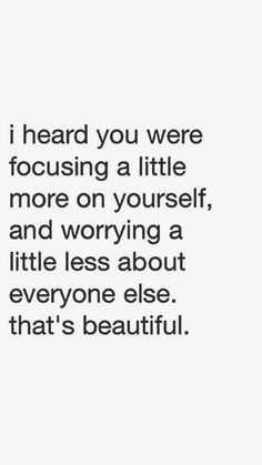 Self Love Quotes, Real Quotes, Mood Quotes, True Quotes, Quotes To Live By, Positive Quotes, Motivational Quotes, Inspirational Quotes, This Is Me Quotes