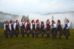 Zo k folklóru od Mountains, Nature, Travel, Instagram, Naturaleza, Viajes, Destinations, Traveling, Trips
