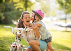 7 ideias que mães fazem com os filhos que eu amo