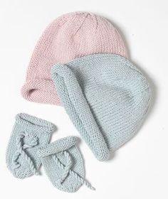 Den lille ny skal selvfølgelig have det allerbedste og være varm og tryg Knitting For Charity, Knitting For Kids, Baby Knitting Patterns, Baby Patterns, Knit Baby Dress, Baby Cardigan, Baby Barn, Kids And Parenting, Crochet Baby