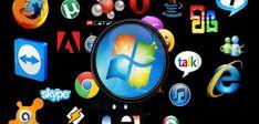 Full aprendizaje: Cinco sitios para descargar programas gratis de fo...