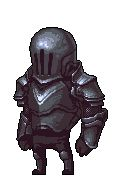 PIXEL ART - Page 3 - Polycount Forum
