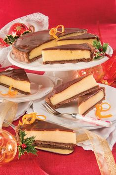 italian recipes in italian Italian Cake, Italian Desserts, Gourmet Recipes, Dessert Recipes, Best Italian Recipes, Sweet Cakes, Something Sweet, Cake Cookies, Nutella