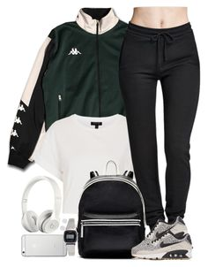 """Decisions, Decisions"" by oh-aurora ❤ liked on Polyvore featuring adidas, Topshop, John Galt, Elizabeth and James, Native Union, NIKE, Casio and Beats by Dr. Dre"