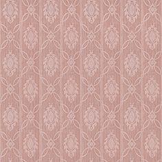 Texture 009 Seamless Textures, Home Decor, Decoration Home, Room Decor, Home Interior Design, Home Decoration, Interior Design