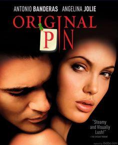 Original Sin (Pin)