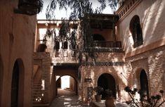 Les 10 choses incontournables à faire à Agadir Road Trip, Building, Travel, Earth Quake, Pretty, Viajes, Road Trips, Buildings