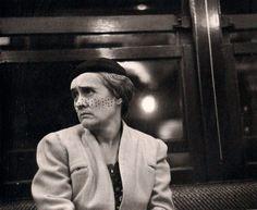walker evans | Walker Evans photo library -