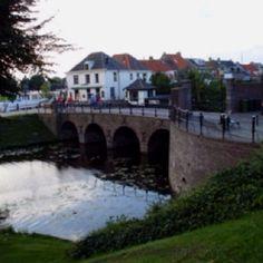 Elburg, Netherlands
