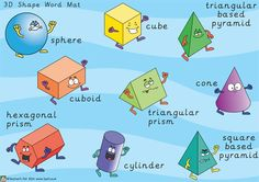 Teacher's Pet - Be Autism Aware Poster - FREE Classroom Display Resource - EYFS, KS1, KS2, SEN, SN, special, educational, needs, autism, autistic