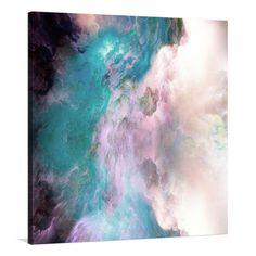 Soul Paradiso   Canvas Print   Various SizesThe Block Shop - Channel 9