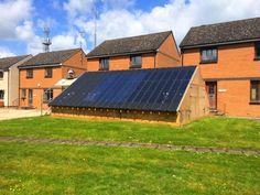 TIPOS DE PAINEL SOLAR FOTOVOLTAICO Quando estiver lidando com as empresas fornecedoras de painel fotovoltaico, uma das coisas que vai diferenciar um orçamento do outro é a tecnologia dos painéis fotovoltaicos. Veja quais são as 3 principais tecnologias utilizadas na produção de placas fotovoltaicas: TIPOS DE PAINEL SOLAR FOTOVOLTAICO ESCOLHENDO OS PAINÉIS SOLARES Você está … Continue lendo TIPOS DE PAINEL SOLAR FOTOVOLTAICO →