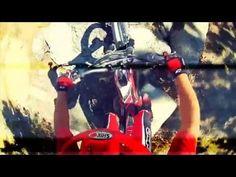 #Extreme #Sports #Motivation - #RoyaltyFreeMusic #Audiojungle #youtube  https://www.youtube.com/watch?v=LDTMWpgFPUY