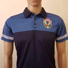 Team PMMA Class 98  Custom Polo shirt price starts at P850-P950 #run #sbr #basketball #bowling #gunclub #cycling