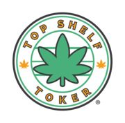"Top Shelf Toker ""Take"" Crypto's Cryptocurrency, Adoption, News, Foster Care Adoption"
