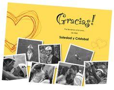 Cartel de bienvenida Orygami